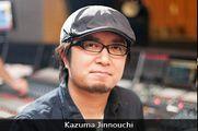 Kazuma Jinnouchi.jpg