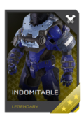 REQ Card - Armor Indomitable.png