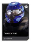 REQ Card - Valkyrie.png