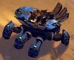 Unidentified covenant walker 1.jpg