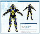 Venator armor.jpg