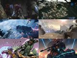 Fall of Reach compilation.png