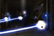 H2-ThreeSentinelAggressors.png