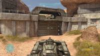 H3-M808HUD.png