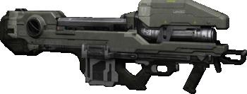H4-SpartanLaser.png