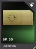 H5G-Emblem-BR55.png