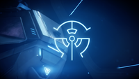 H5G-Kamchatka unknown glyph 3.png
