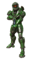 H5G-Recon.png