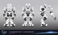 HO CommanderHarness Concept.jpg