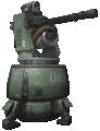 HReach-M71Scythe-AAGT.png