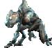 HTMCC Avatar CrawlerSnipe.png