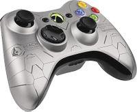 Halo Reach controller.jpg
