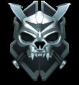 Halo Wars 2 - Legendary symbol.png
