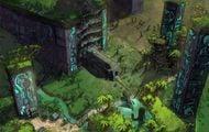 MMO Jungle Concept.jpg