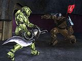 Master Chief Takes on Brute.jpg