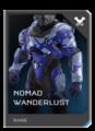 REQ Card - Armor Nomad Wanderlust.png