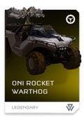REQ Card - ONI Rocket Warthog.jpg