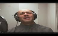 Voiceactor - AJ Johnson.png