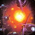 FoR - Fermion self-destruct.png