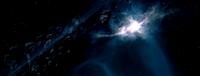 H2A-Nebula.png