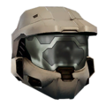 H3 Silver Visor Icon.png