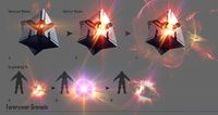 H4-Concept-PulseGrenade.jpg