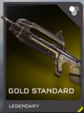 H5G-BR-GoldStandard.png