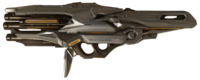 H5G-Incineration Cannon.png