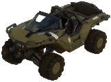 H5G - M12 Warthog render.png