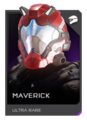 H5G REQ Helmets Maverick Ultra Rare.png