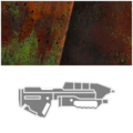 HCE AssaultRifle Corrosion Skin.png