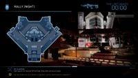 HMCC H3ODST RallyPointNight Map.jpg