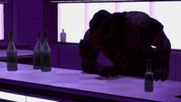 HR NA Brute Bartender.png
