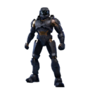 HTMCC H3 BurntGround Techsuit Icon.png