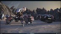HW2-Locust&Rangers.jpg
