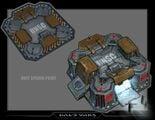 HW SOFInfantrySpawn Concept.jpg