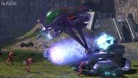 Halo3 Valhalla 3rd-person-04.jpg
