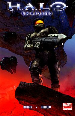 Halo Uprising Pic.jpg