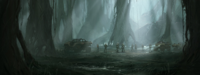 Old HW TheSwamps.png