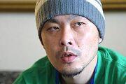 Tsutomu Nihei.jpg