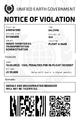 UEG Violation.png