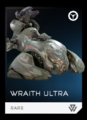 Wraithultra.png