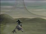 Blindwolf ride.png
