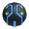 H2-HoloDrone1.png