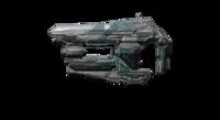 H4 - Piston skin (transparent).png