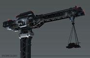 H5G-Torque crane concept.jpg