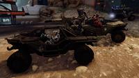 H5G-Warthogs.png