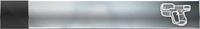 HTMCC Nameplate Platinum Magnum