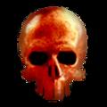 HW Skull Pain Train.png