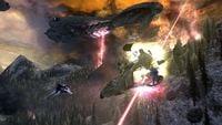Halo-Reach-Defiant-5.jpg
